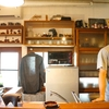 【週1日営業】糸島の超隠れ家「喫茶アコーデオン」でおいしいコーヒーを飲む