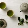 生分解性のティーバックが登場 サスティナブルなお茶に取り組む伊藤園