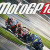 『motoGP 18』、Switch版とPS4版のグラフィック比較動画が公開