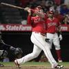 【野球】阪神 新外国人候補に米92発ジャスティン・ボーア&マイナー通算174発 右の大砲アデルリン・ロドリゲス (98)
