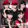 今日(1月7日)はモーニング娘。のダンスマシーン石田亜佑美の誕生日