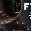 PC『FTL: Faster Than Light』Subset Games
