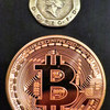【259日目】最近のビットコイン事情「ビットコインは下がらない」