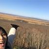 北海道出張のおもひで 〜釧路の絶景とグルメ編〜