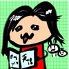 アイコン・ぐわぐわ団と一緒( ´∀`)♡