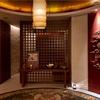 【バンコクホテル】高級スパChi(氣)スパ at シャングリ・ラ ホテル バンコク@リバーサイド