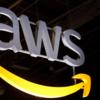 AWS 利用者すべてが Amazon Personalize を利用できるようになりました