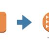AWS NATインスタンスからVPC NAT gatewayに変更