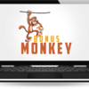 Bonus Monkey review - Bonus Monkey +100 bonus items