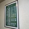 喫茶 みさ 昭和な値段は健在です 兵庫県 西宮