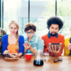 なぜ1980年〜1990年代生まれユーザーはネット広告が嫌いなのか?
