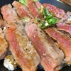 Hawaiian diner HONU(ハワイアン ダイナー ホヌ)