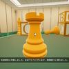 【Switchゲーム紹介44】「Super Liminal」感想。錯視や遠近感を狂わす仕掛けが満載のパズルゲーム。