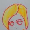 🆒三角lady(°♢°)