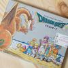 ドラゴンクエストカードゲーム「ドラゴンオーブ」を購入した!