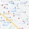 古代東海道 下総国㉔v3 千葉街道を進む。 千葉市花見川、幕張から習志野市、船橋市へ