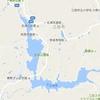 関西のフィールド紹介/青野ダム(千丈寺湖)