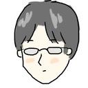 パパっちゅ日記
