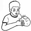 (VALU発)暗号通貨swiftdemandで支払える似顔絵屋さんの記録
