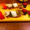 【大阪福島】野菜をたくさん食べるディナー