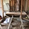 工事の進捗状況 7月8日現在