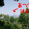 大阪市で2番目に高い山。千島公園の昭和山(標高33m)を頂上まで登った!【大阪府大阪市大正区】