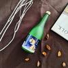 旭鶴 大吟醸の香りや味わいを解説