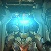 Dead Space 2 クリア