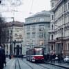 「チェコに行こう♪_プラハ旅行#01」_撮影特訓編