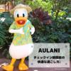 【アウラニ】チェックイン前の快適な過ごし方を4つご紹介!