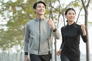 【健康経営実践コラム】きょうも健やか!(第2回)「こんな運動でも、健康効果はある!」