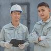 外国人労働者増えすぎ問題について。受け入れのデメリット