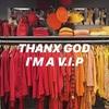 【THANX GOD I'M A V.I.P】モード業界人にもファンが多いパリのヴィンテージ ショップでお買い物