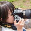 AF-S NIKKOR 28mm f/1.8G 単焦点レンズのすすめ4