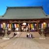 【仏教行事】東京・護国寺の四万六千日法要~私の夏の始まり~