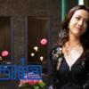 映画で学ぶ中国語 - 【北京遇上西雅图 | めぐり逢いの予感 (2013)】