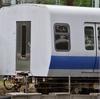 鉄道総研の拡幅車体試作車?の資料