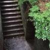 【ハイキング】友ヶ島へ。明治時代に造られた要塞廃墟を散策しました。