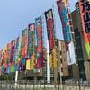 大相撲 富山巡業