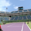 気分は大阪ナオミ。VRを使って、テニスをしてみた。未経験でも経験者でも楽しめるリアルシミュレーター!