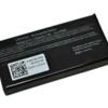 新品DELL FR463互換用 大容量 バッテリー【FR463】7wh 3.7v デル ノートパソコン電池