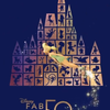 Disney Fab 50 全キャラクターが発表されました