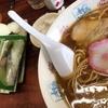 【井出系】美味しい和歌山ラーメン2店舗を食べ比べてみた【車庫前系】