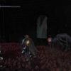 【ダークソウル3】死斑の呪術師ダネル/浮かぶ混沌/呪術の送り火の入手方法と性能【DLC攻略】