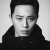 ジウォンさんの次回作「プロメテウス」の相手役が決定したみたいです!!
