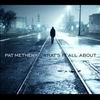 What's It All About / Pat Metheny (2011/2018 96/24)