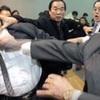 韓国ソウル大教授の講座「慰安婦は売春業です」
