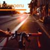【週刊totonoeru】1日1食生活を再開しつつ、運動習慣の充実を図った1週間[習慣化週次レビュー 2018/4 第3週]