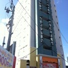 ウォーターゲート一宮(稲沢市 名神一宮インター)