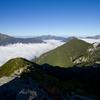 登山持ち物チェックリスト(無雪期):日帰り・山小屋・テント、道具選びポイント (Google Spreadsheet公開)